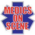 Event Medical Services and First Aid Training Courses for the Hawkes Bay, NZ